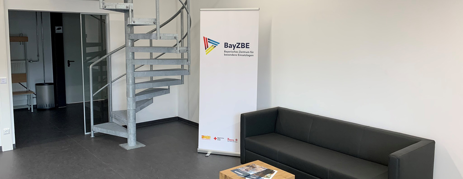 Bayzbe